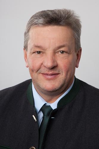 Anton Kargel